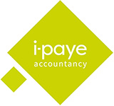 i-paye accountancy logo