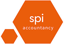 spi accountancy logo